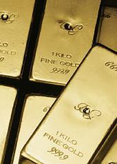 la ruee vers l or